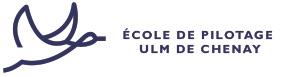 École ULM de Chenay 79
